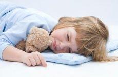 Блювота у дитини без температури і проносу