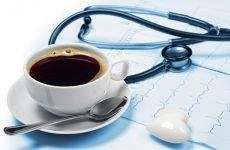 Можна гіпертонікам пити кава при підвищеному тиску?
