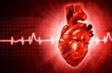 Причини коронарної смерті і способи надання першої допомоги