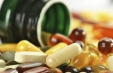 Вітаміни при екземі – інструкція із застосування, показання, особливості застосування