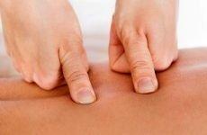 Застосування масажу після інсульту: техніки і рекомендації щодо виконання масажних рухів