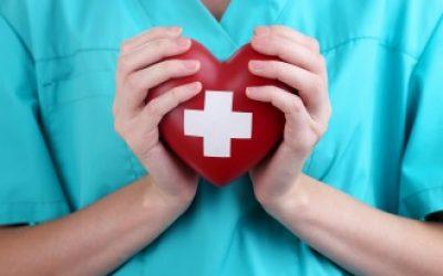 Як запобігти і уникнути інфаркт міокарда: профілактика процесу