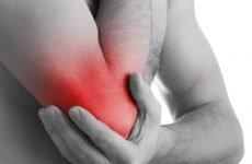 Що являє собою чрезмыщелковый перелом плечової кістки