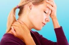 Запаморочення і нудота при гіпертонії і нормальному тиску: причини, що робити?
