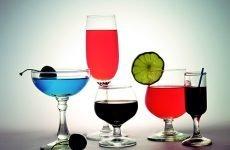 Чому організм не приймає алкоголь: як це проявляється?