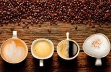 Чи можна пити каву при тахікардії або аритмії, коли частішає серцебиття
