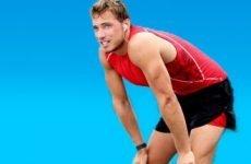 Причини болю в області серця при бігу