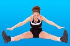 Дихальна гімнастика і вправи при ВСД