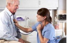 Лікування серцевої недостатності у домашніх умовах – методи і засоби