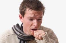 Чому довго не проходить кашель після ГРВІ, грипу, застуди у дитини і дорослого?