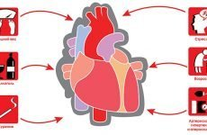 Ліки від аритмії серця для літніх людей: список кращих засобів
