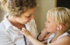 Як розпізнати синусову аритмію у дитини?