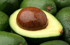 Чи можна дитині давати авокадо?