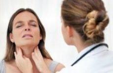 Мигдалини в горлі: запалення, лікування у дітей, дорослих, дитини, чим полоскати при болю без температури?