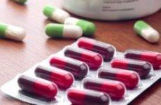 Антибіотики при псоріазі – інструкція із застосування, показання, особливості застосування