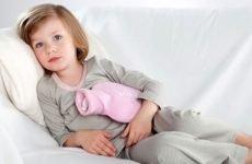 У дитини болить живіт і пронос: причини, симптоми і лікування рідкого стільця у дітей