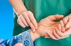 Тахікардія при ВСД: чим небезпечна і лікування