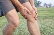 Ліки для колінних суглобів: уколи для лікування, які ліки від болю і артрозу?