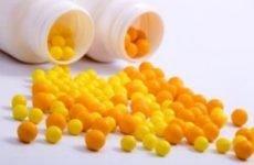 Передозування вітаміну С: симптоми надлишку аскорбінової кислоти, максимальна добова доза аскорбінки