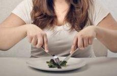 Голодування при псоріазі: навіщо, основні правила, опис процедури