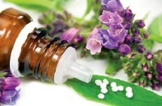 Лікування псоріазу гомеопатією: ефективність і популярні засоби