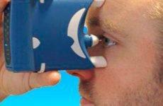 Як виміряти очний тиск в домашніх умовах: прилади та тонометри