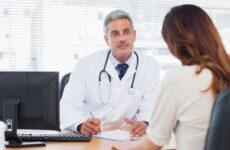 Псоріаз свербить чи ні: залежить від способу життя хворого і способу лікування