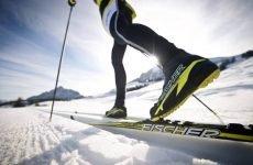 Брадикардія у спортсменів: чи можна займатися спортом при брадикардії