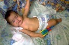Перелом стегна у дитини: ознаки, причини, види, особливості лікування та можливі наслідки