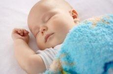 Псоріаз у дітей: причини, клінічна картина, методи лікування новонароджених