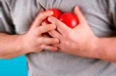 Гіпертонічний криз у дорослих і дітей: класифікація, клінічні рекомендації