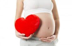 Причини появи екстрасистолії під час вагітності і чим вона небезпечна?