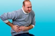 Синдром портальної гіпертензії: що це таке, причини, лікування дорослих та дітей