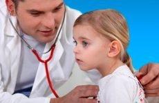 Тахікардія у дітей: причини, симптоми і лікування дитини