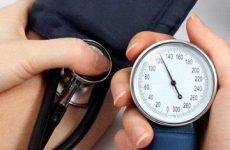 Як зменшити нижнє артеріальний тиск: знизити показник, не знижуючи верхнього, в домашніх умовах