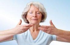 Найбільш ефективні дихальні вправи при гіпертонії