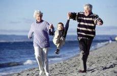 Як підвищити частоту пульсу при брадикардії: препарати і народними засобами