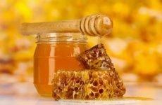 Мед при псоріазі: чи можна його вживати і як це робити найбільш ефективно