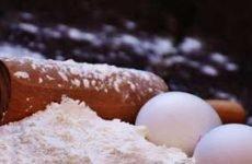 Сирі яйця користь або шкода:для чоловіків,для жінок,для дітей