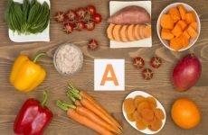Які вітаміни приймати при високому тиску для його нормалізації?