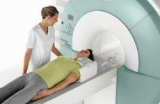 Комп'ютерна томографія і МРТ: в чому різниця, що видно, для чого потрібно?