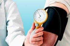 Злоякісна гіпертонія: симптоми і методи лікування, що це таке