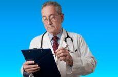 Лікування гіпертонії без ліків і таблеток за 3 тижні: немедикаментозна терапія і як позбутися від хвороби