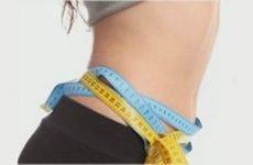 Дихальна гімнастика для схуднення:бодіфлекс