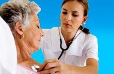 Після стентування на серце можуть бути болі в грудному відділі: чому вони виникають