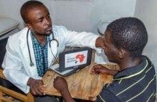 Гельмінтоз у дорослих: симптоми і лікування, ознаки, як лікувати, види і класифікація