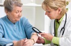 Стадії псориза: симптоми, особливості лікування та корисні рекомендації