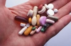 Антибіотики після грипу: які групи антибіотиків? Ускладнення після грипу, як відновитися?