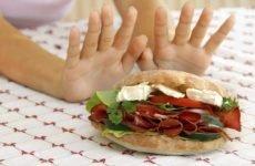 Принципи харчування і рецепти дієти при атеросклерозі