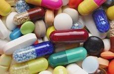 Пивні дріжджі в таблетках користь та шкода:для чоловіків і для жінок